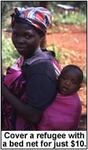 nbn_kenya_email_image