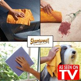 ShamWow !!!